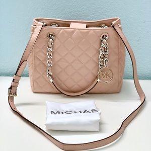 Michael Kors Bag / Crossbody